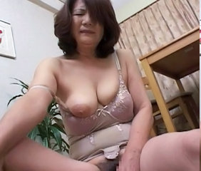 Japanese Asian Lingerie Japanese Masturbating Lingerie