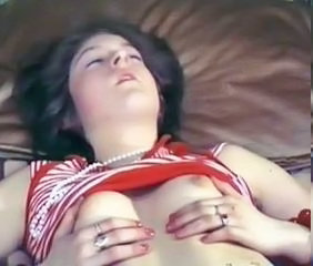Teen Small Tits Vintage Teen Small Tits