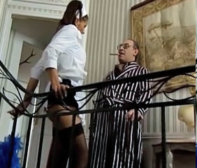 Daddy Old And Young Maid Daddy Milf Stockings Old And Young