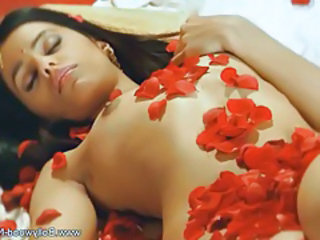 Sleeping Cute Indian Cute Teen Indian Teen Sleeping Teen