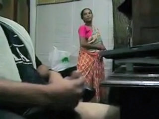 Maid Indian Amateur Amateur Handjob Amateur Indian Amateur