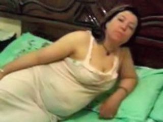BBW Mature Arab Amateur Amateur Mature Arab