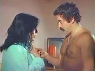 "zerrin egeliler old Turkish sex erotic movie sex scene hairy"" target=""_blank"