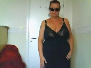 BBW Mature Saggytits Bbw Mature Bbw Tits Bedroom