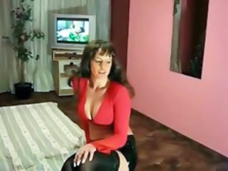 Big Tits Stockings Vintage Big Tits Big Tits Stockings Big Tits Wife