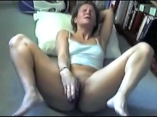 Orgasm Masturbating Amateur Amateur Amateur Mature Masturbating Amateur