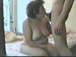 Old And Young Homemade Blowjob Amateur Amateur Blowjob Amateur Chubby