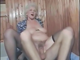 Hairy Saggytits Riding Granny Hairy Granny Stockings Hairy Granny