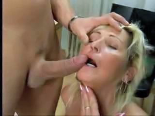 Mom Big Cock Old And Young Ass Big Cock Big Cock Blowjob Blowjob Big Cock