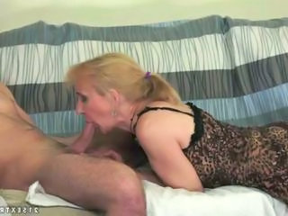 "Grandma enjoying hot sex with a boy"" class=""th-mov"