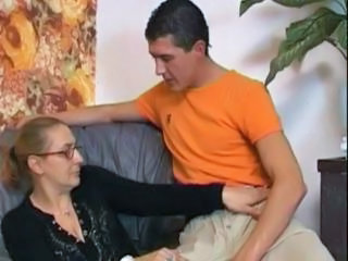 Mom Old And Young Glasses Anal Mom Glasses Anal Granny Anal
