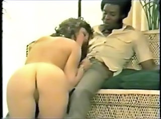 Interracial Ass Blowjob Danish Interracial Threesome Threesome Hardcore
