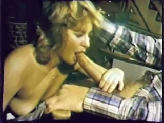 Big Cock Vintage Blowjob Ass Big Cock Big Cock Blowjob Big Cock Teen