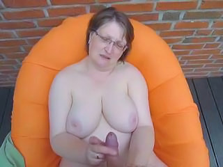 Big Tits Chubby Handjob Ass Big Tits Big Tits Big Tits Ass