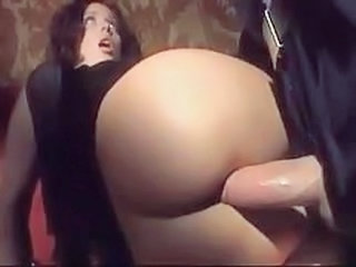 Anal Ass Close up Milf Anal Milf Ass