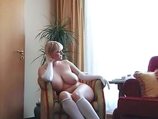 Babe Big Tits Blonde Babe Big Tits Big Tits Big Tits Babe