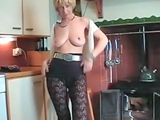 British Pantyhose Kitchen Amateur Amateur Big Tits Amateur Mature