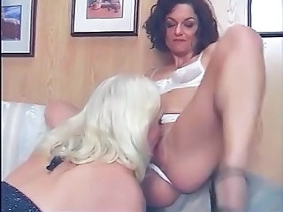 Mature Ladies   lick, finger, and fuck