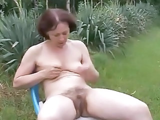 Hairy Amateur Outdoor Amateur Granny Amateur Granny Hairy
