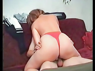 Russian Ass Panty Mature Ass Milf Ass Riding Mature