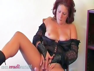 Masturbating Solo Mature Dirty Masturbating Mature Mature Masturbating