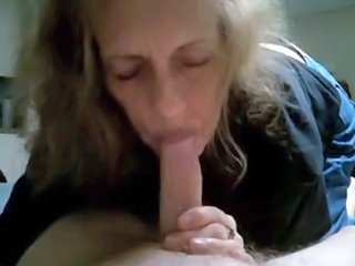 Clothed Homemade Amateur Amateur Amateur Blowjob Blowjob Amateur