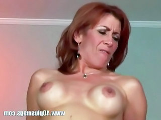Hardcore Mature Riding Hardcore Mature Riding Mature Vagina