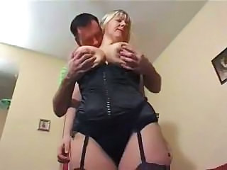 British Corset Lingerie Big Tits Big Tits Mature Big Tits Mom