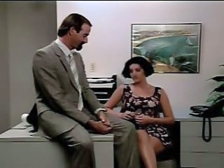Secretary Office Vintage Boss Milf Office Office Milf
