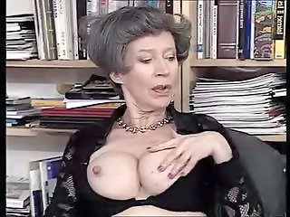 German Big Tits Stripper Big Tits Big Tits German European