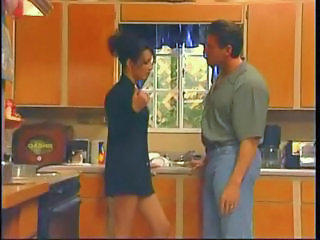 Kitchen Vintage Kitchen Sex