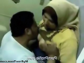 Sexy Arab Lady Doctor With Big Boobs teen amateur teen cumshots swallow dp anal