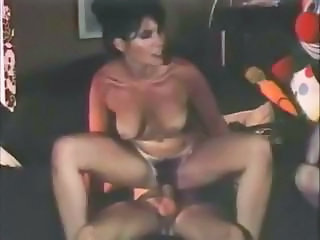 Mom Hairy Saggytits Family Hairy Milf Milf Hairy