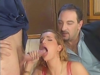 Kinky vintage fun 49 (full movie)