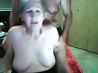 Older Webcam Saggytits Virgin Anal Wife Anal
