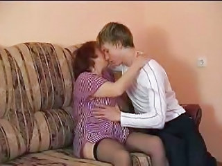 Mom Old And Young Mature Amateur Amateur Mature Old And Young