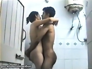 Sexy Indian Amateur Teen Couple Privat Sex Tape