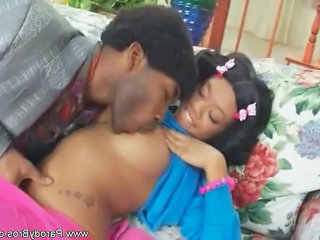 Ebony Tattoo Teen Big Cock Teen Big Tits Big Tits Ebony