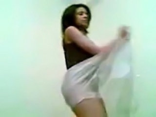 Amateur Arab Dancing Amateur Arab Ass Dancing