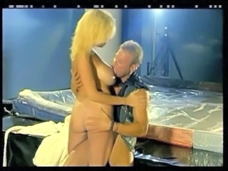 Blonde Amazing Ass Ass Big Tits Big Tits Big Tits Amazing