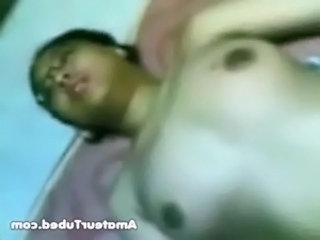 Nice malay girl fingered amp fucked free