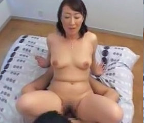 Riding Small Tits Asian