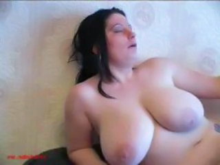 Saggytits Chubby Natural Amateur Amateur Big Tits Amateur Chubby