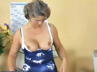 Mom Mature Dirty Hairy Mature Mature Hairy