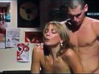 Mia Presley great sex scene