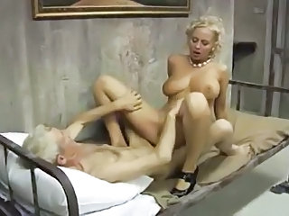 Riding Natural Big Tits Big Tits Big Tits Hardcore Big Tits Milf