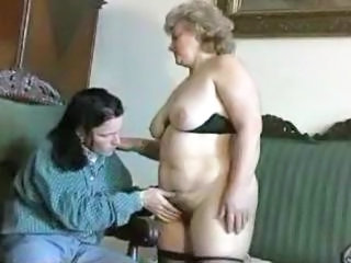 Hairy BBW Mom Bbw Blonde Bbw Mom Bbw Tits