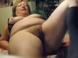 Hairy BBW Homemade Amateur Bbw Amateur Hairy Amateur