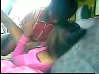 Video from: pornhub | gangbang sawit - Mesra Bogel