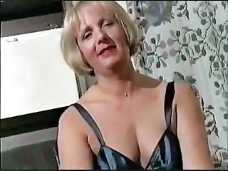 Amateur Mature Amateur Amateur Mature Hairy Amateur